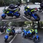 Profile picture of Rainbow Rider83