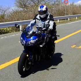 Takeyan さんのプロフィール写真