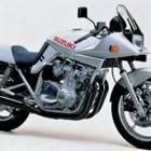 Profile picture of GSX1100S KATANA