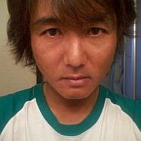 Profile picture of かずさ