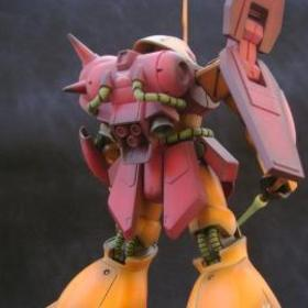Profile picture of さかのうえ