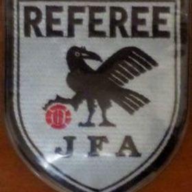 Ref(Referee) さんのプロフィール写真