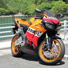 Profile picture of 短足ライダー