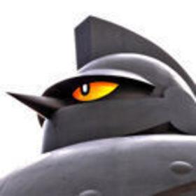 Profile picture of 神宮寺恭一郎(人呼んで、アジ・O様)