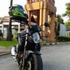Profile picture of User67389