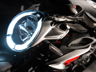 brutale800-new2